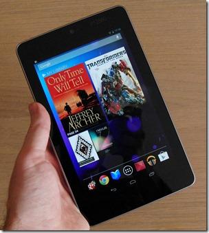 Google_Nexus_7-16-GB