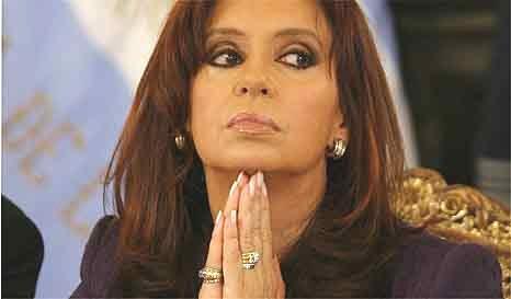 Caso de los cuadernos| Detuvieron a dos ex-secretarios de Cristina Kirchner