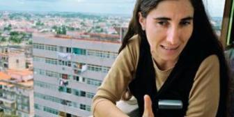 Suman seis nuevos arrestos contra periodistas en Cuba
