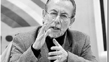 Pedro Nuni: La fragmentación es un riesgo en Beni – eju tv