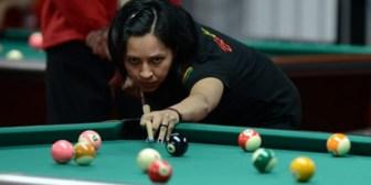 Bolivia culmina su participación con 32 medallas