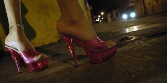 Desmantelan red internacional de prostitución y tráfico humano en Argentina