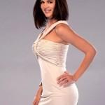 Monica Spear 8