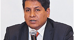 Tribunal Constitucional de Bolivia elimina orden judicial para casos de aborto legal