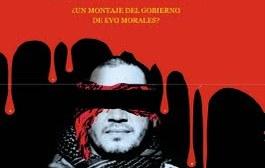 """Descarga gratuita del libro """"La masacre del Hotel Las Américas"""""""