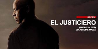 """""""El Justiciero"""": Mafia, sangre y algunas herramientas de ferretería"""