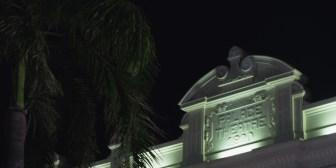 Cine Palace: Se cierra un emblema de Santa Cruz para siempre