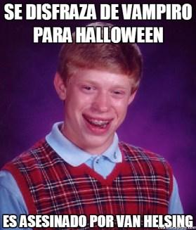 CC_1993022_bad_luck_brian_se_disfraza_de_vampiro_para_halloween