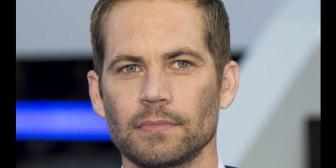 Paul Walker: Familia del actor exige 1.8 millones de dólares