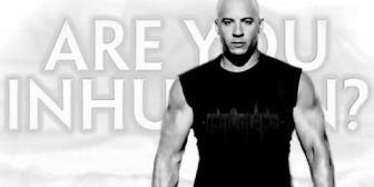 Vin Diesel adelanta que protagonizará nueva película de Marvel