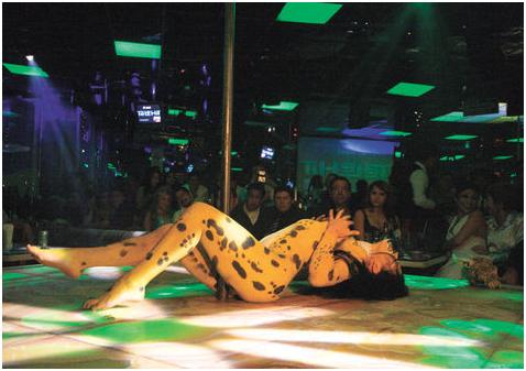 prostitutas en la calle fotos sitios de prostibulo