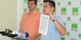 Investigan denuncias contra el Ministerio de Deportes