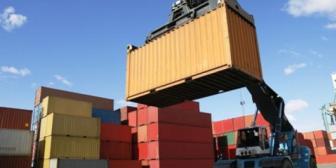 IBCE sugiere que Bolivia apueste a países que otorguen mercados sin restricciones
