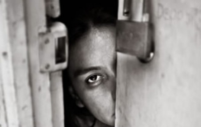 UNODC compartirá lecciones aprendidas y buenas prácticas sobre trata y tráfico de personas