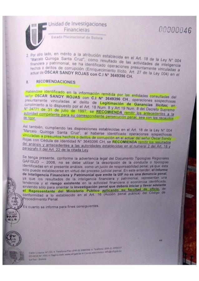 parte-del-informe-de-la-uif-sobre-el-viceministro-sandy-2-638