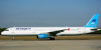 Los 10 datos clave sobre la catástrofe del avión ruso en Egipto