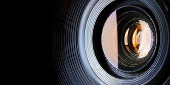 ¿Cuál ha sido el smartphone con cámara más rápida del mercado en 2015?