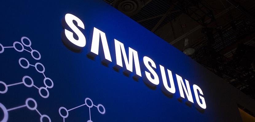 Samsung Samsung Galaxy S7, ¿se confirman sus características técnicas?