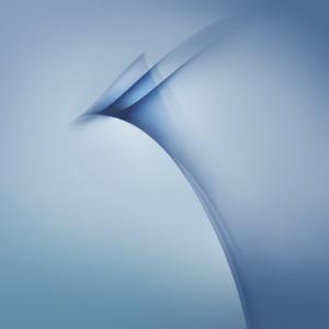 Galaxy S7 edge 5
