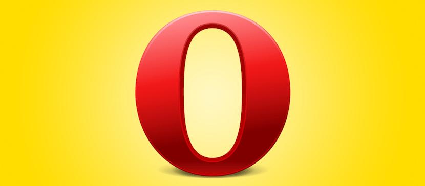 opera browser Un grupo chino de inversores ofrece 1.200 millones de dólares por Opera