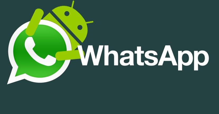 apertura whatsapp android calls WhatsApp para Android se actualiza incorporando 74 nuevos emojis