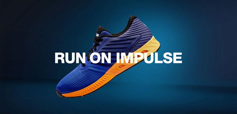 asics ASICS compra la app para el rendimiento deportivo Runkeeper