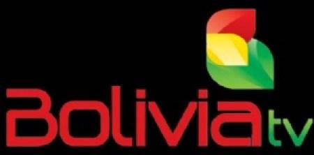 Aduana de Chile prohíbe paso de equipos de periodistas de Bolivia Tv a Antofagasta