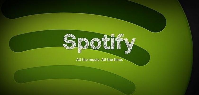 spotify Spotify alcanza los 28 millones de usuarios