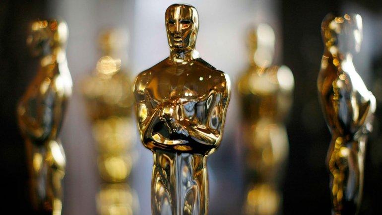 Los Oscar se entregan el 28 de febrero en el TeatroDolby