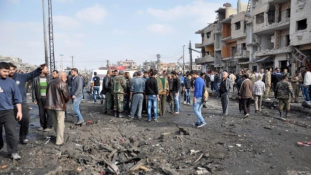 homs-atentado--620x349