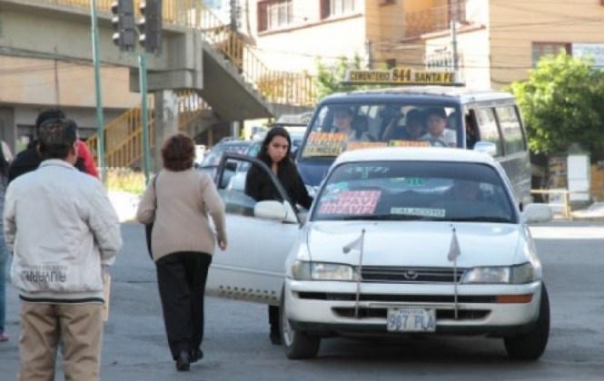 Alcalde Revilla estudia implementar medidas para mejorar el servicio de trasporte nocturno