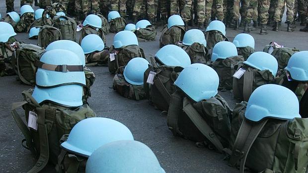 cascos-azules--620x349