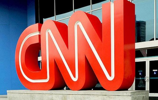 Evo dice que CNN en Bolivia tiene como corresponsal a un ''narcotraficante