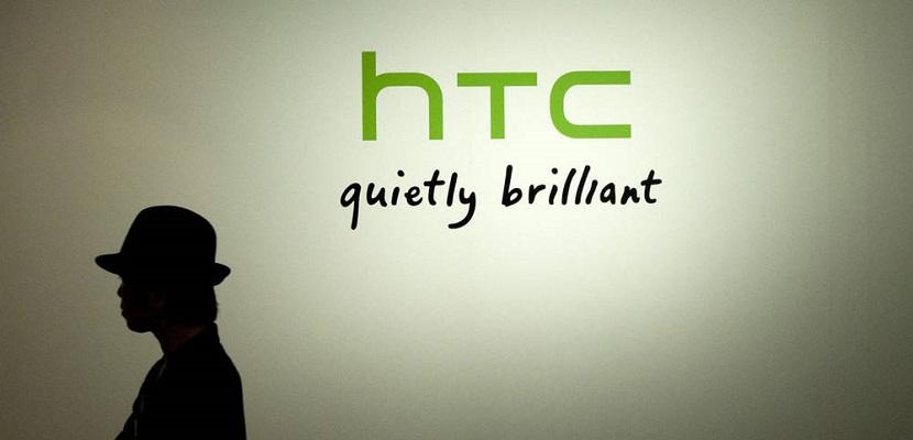 HTC El HTC 10 será presentado el 19 de abril