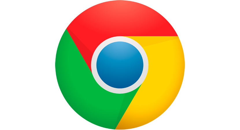 gooe chrome Chrome llega a la versión 49 con dos novedades importantes