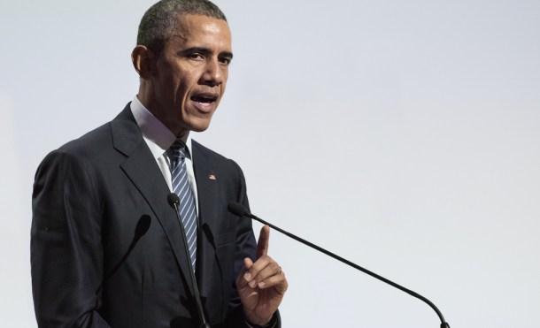 Google llevará Internet a Cuba, dice Obama