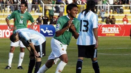 Bolivia-se-revela-y-tuerce-la-historia