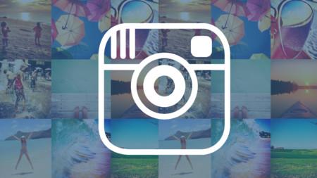 1 Instagram
