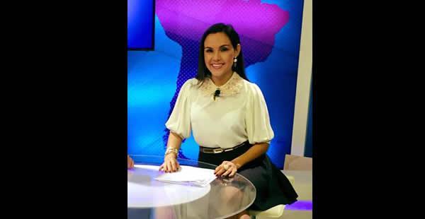 Yuli Peña
