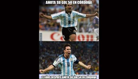 argentina-bolivia-memes