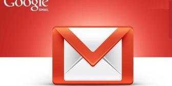 10 ventajas de Gmail que seguramente NO conocés