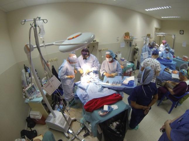 operacionsonrisa