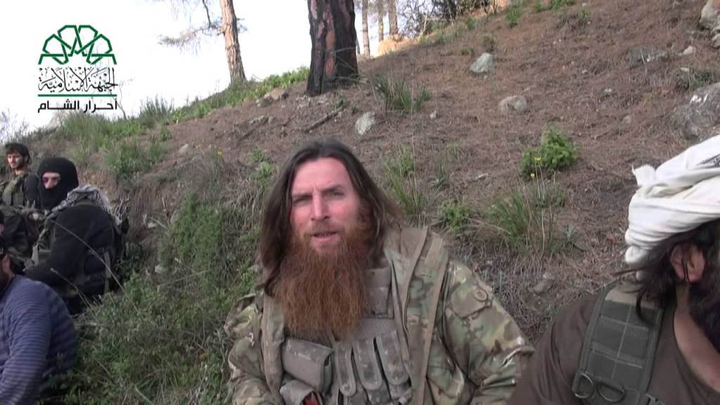 syria-video-muslim-shishani-talk
