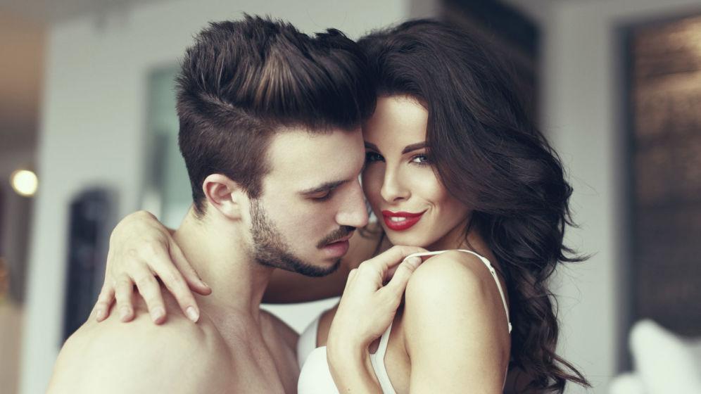 tres-bisexuales-explican-la-diferencia-entre-hacer-el-amor-con-hombres-o-mujeres