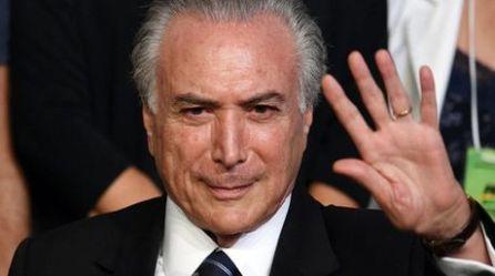 Michel-Temer-Brasil-Foto-AFP_NACIMA20160413_0123_6