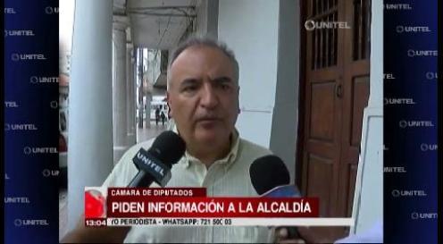 Miguel Ángel Feeney