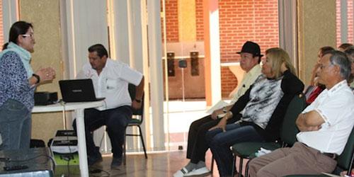 Actualizan sobre la efectividad del tratamiento contra el Chagas