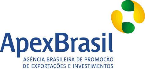 Agencia Brasileña de Promoción de Exportaciones e Inversiones (Apex-Brasil)