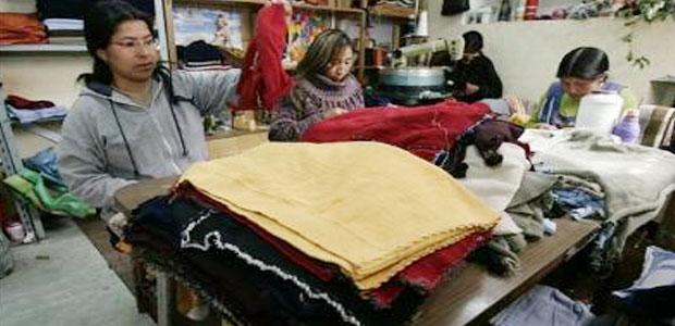 textiles-bolivia