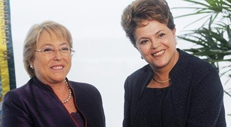 Michelle-Bachelet-y-Dilma-Rousseff
